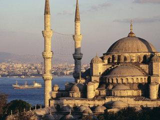 Zorgeloos Turkije met een reisverzekering